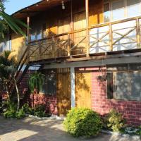 El Refugio del Sol, hotel em Playas