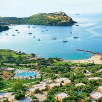 Cape Sounio, Grecotel Exclusive Resort, hotel in Sounio