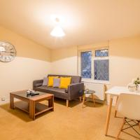 Deep Cleaned 1 Bedroom Apartment - Colestrete