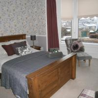 Arisaig Guest House, hotel in Perth