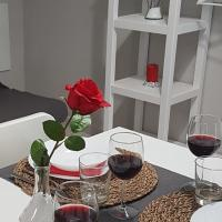 Appartamento Adda, hotel di Olginate