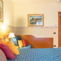 Hotel Traiano, hotel a Civitavecchia