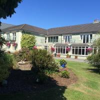 Glenmore House, hotel near Dublin Airport - DUB, Swords