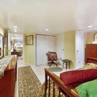134 Southeast Apartment #1024 Apts