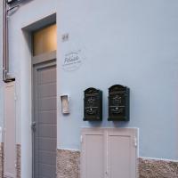 Residenza Felice, hotel a Luino