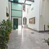 Palazzo Gallo