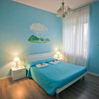 Bed & Breakfast I Tre Arcangeli