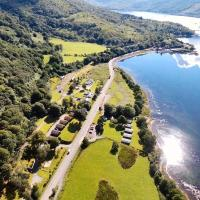 Appin Holiday Homes, hotel in Appin
