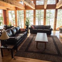 HI Canmore Hostel/Alpine Club of Canada, hotel em Canmore