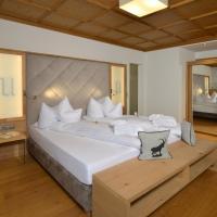 Hotel Unterwirt, отель в Райт-им-Винкле