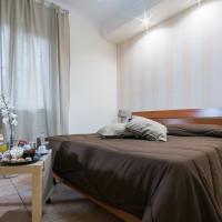 B&B del Sole, Hotel in Ercolano
