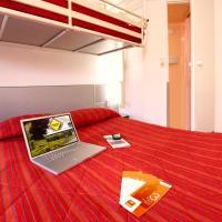 Hôtel Premiere Classe Pamiers, hôtel à Pamiers