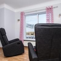 Guesthouse 43, hótel í Grundarfirði