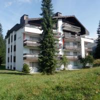Seegarten A (361 Ku)