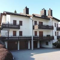 Barhetta (389 Ma), hotel in Lenz