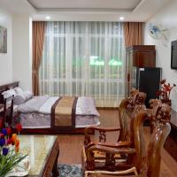 Song Hien Hotel, hotel in Cao Bằng