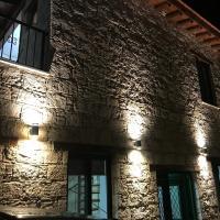Omodos Cozy Houses, hotel in Omodos