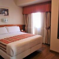 Alameda, hotel a Málaga, Soho