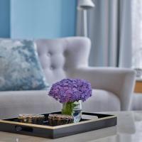 Winsland Serviced Suites by Lanson Place (SG Clean)