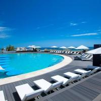 Luxury 2 Bed Apartment Vale do Lobo, hotel no Vale do Lobo