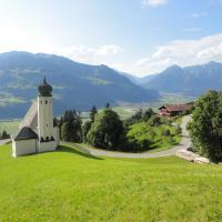 Schonderhof, Hotel in Hart im Zillertal