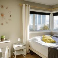 Akranes HI Hostel - StayWest