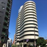 APA Hotel Osaka-Temma