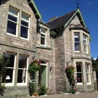 Willows Bed & Breakfast