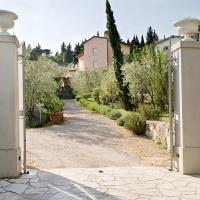 Casavaliversi Appartamenti, hotel a Sesto Fiorentino