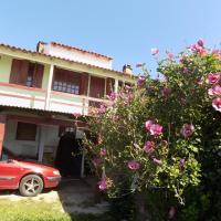 La Maison de Aguas Dulces, hotel in Aguas Dulces