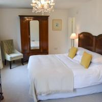 Bang in Wells, hotel in Wells next the Sea