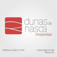 Hospedaje Dunas de Nasca, hotel in Nazca
