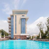 Lavicon Hotel Collection, hotel in Nebug