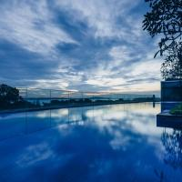 Village Hotel Changi by Far East Hospitality (SG Clean), hotel near Changi Airport - SIN, Singapore
