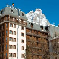 Hotel Marmore