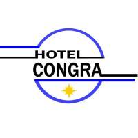 Hotel Congra, hotel en Pilar de la Horadada