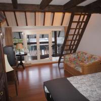 apartements Stegelshof