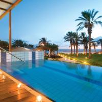 Constantinou Bros Asimina Suites Hotel, hotel in Paphos