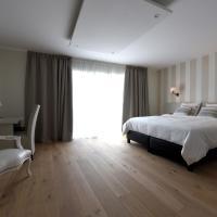 Le 24 Hotel, hotel in Spa