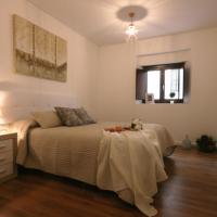 Apartamento Vacacional Carmona
