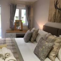 De Courceys Manor Suites & Cottages