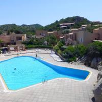 Residenze Paradiso, hotel a Costa Paradiso