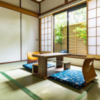 Bijou Suites Shiki