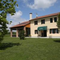 Azienda Agrituristica Ai Prai, hôtel à Castello di Godego