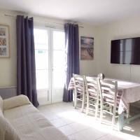 Appartement Colombelle