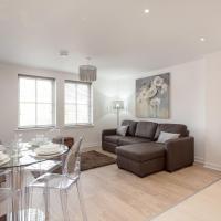 Kew Terrace Luxury Apartment
