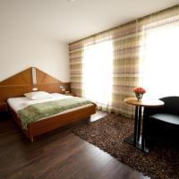 Classic Hotel Kaarst, hotel in Kaarst