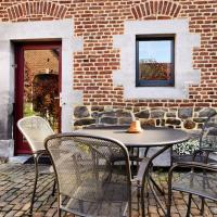 Spacious Holiday Home In Richelle with Private Terrace, hotel in Visé