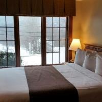 Winwood Inn & Condominiums, hotel in Windham
