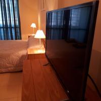 B3 Apartments, hotel in Formosa